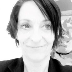Monika M. Hoyer