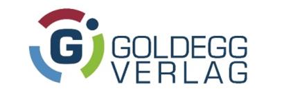 Goldegg-einheitlich